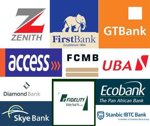 Nigerian-Banks.jpg