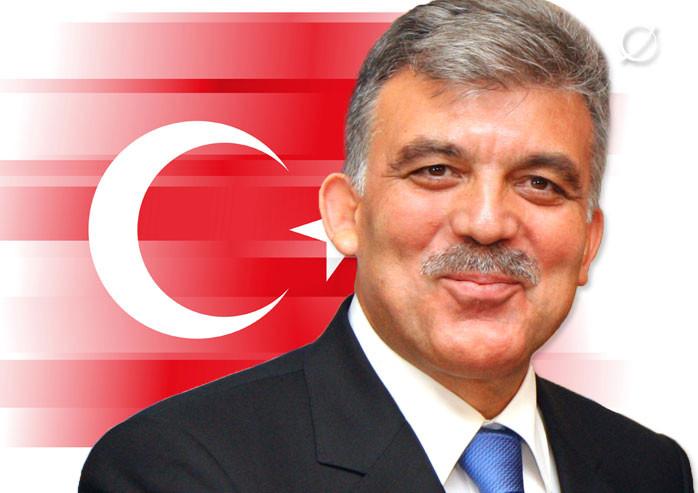 Turkish-President.jpg