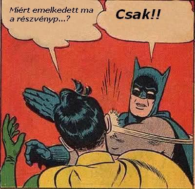 batman robin meme_piac.JPG