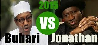 buhari_vs_jonathan.jpg