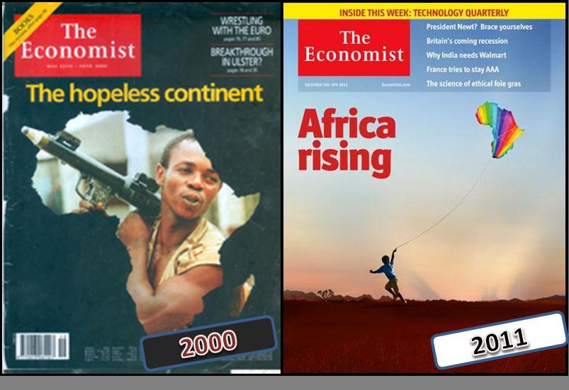 economist2.png