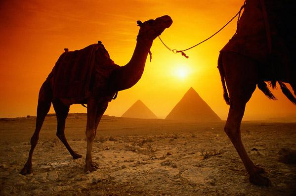 egyiptomi kép 1.jpg
