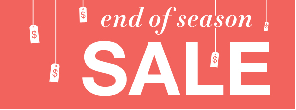 end_of_season_sale.png