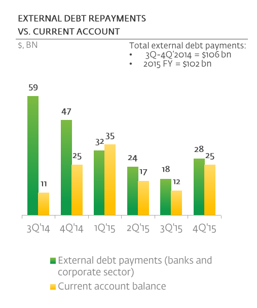 exernal_payment.png