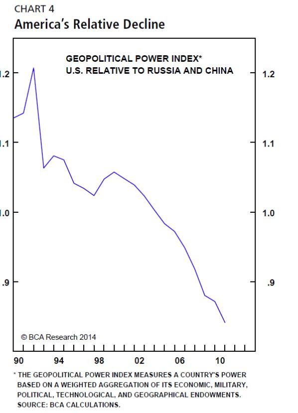 geopolitics.jpg
