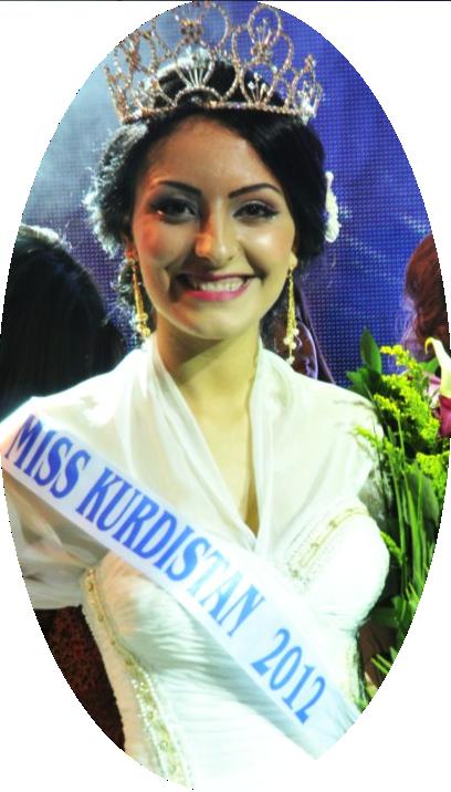 miss kurdistan2.png