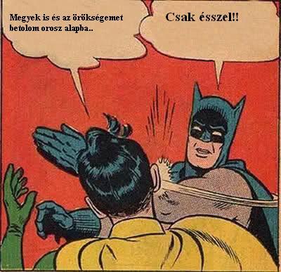 batman robin orosz2.JPG