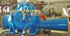 pumpa1.jpg