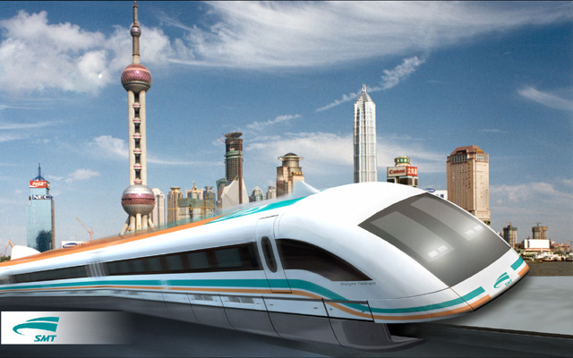 shanghai-maglev-train.jpg