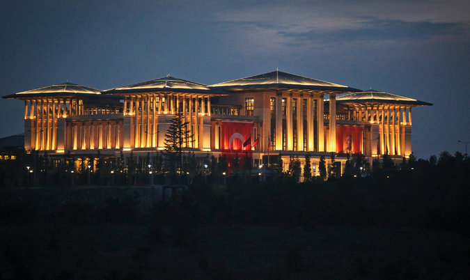 turkey-presidential-palace.jpg