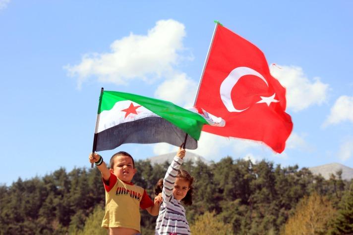 turkey-syria-flag_1.jpg