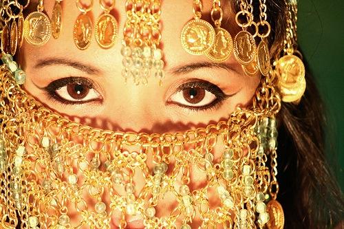 turkish girl.jpg