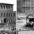 A világtörténelem legrövidebb háborúja