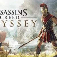 Az Assassin's Creed valós szereplői