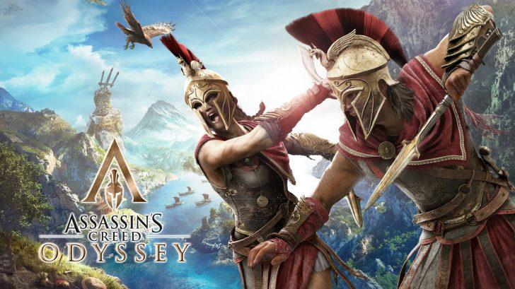 ac-odyssey-title-728x409.jpg