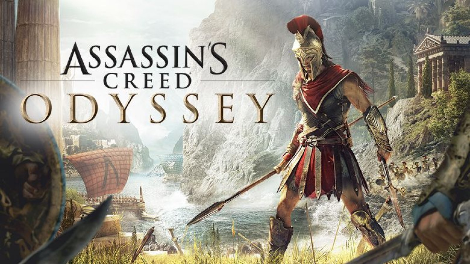 assassins-creed-odyssey-review.jpg