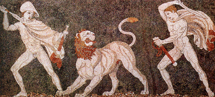 lion_hunt_mosaic_from_pella.jpg