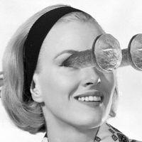 10 dolog, ami megelőzheti a migrént!