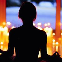 10 perces meditációk a hét minden napjára
