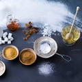 Mi a baj a mesterséges édesítőkkel?!
