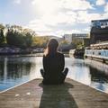 Bevezetés a meditációba!