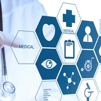 A funkcionális orvoslásról