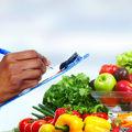 Visszafordítható a Diabétesz és az Inzulin rezisztencia?