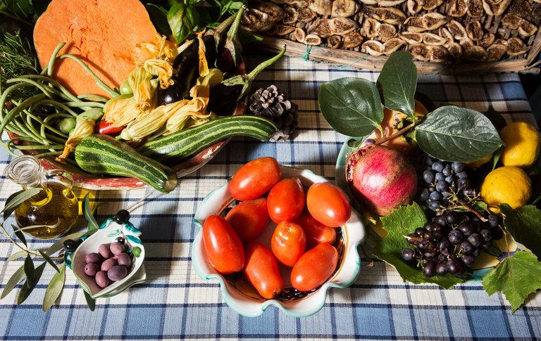ask-mediterranean-diet-master768.jpg