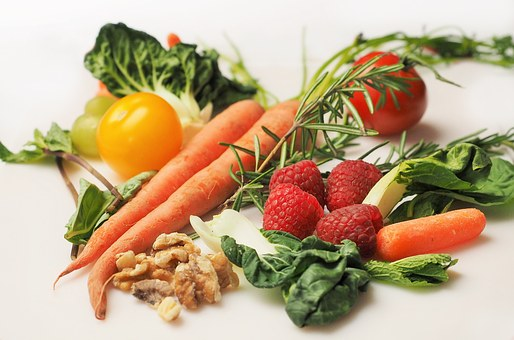 carrot-1085063_340.jpg