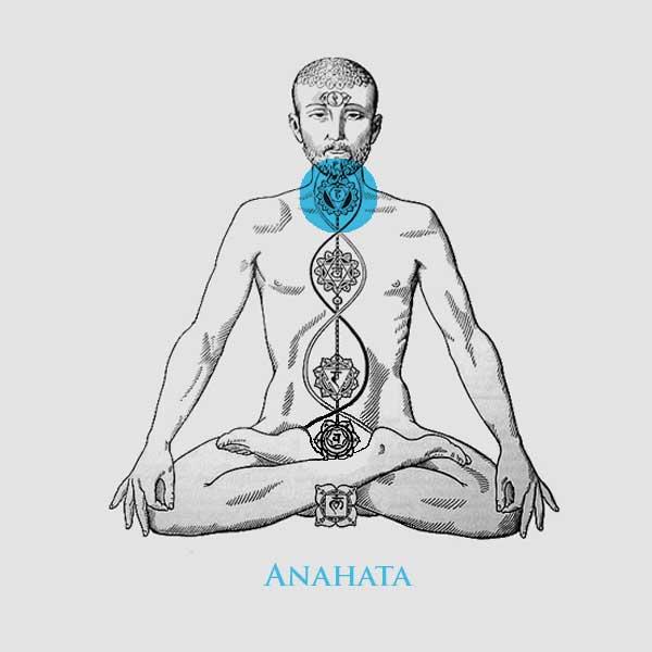 essential-oil-for-the-fifth-chakra-the-throat-chakra-vishuddha-i1t1urvyin.jpg