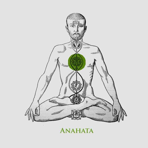 essential-oil-for-the-fourth-chakra-the-heart-chakra-anahata-kegxxjc22s.jpg