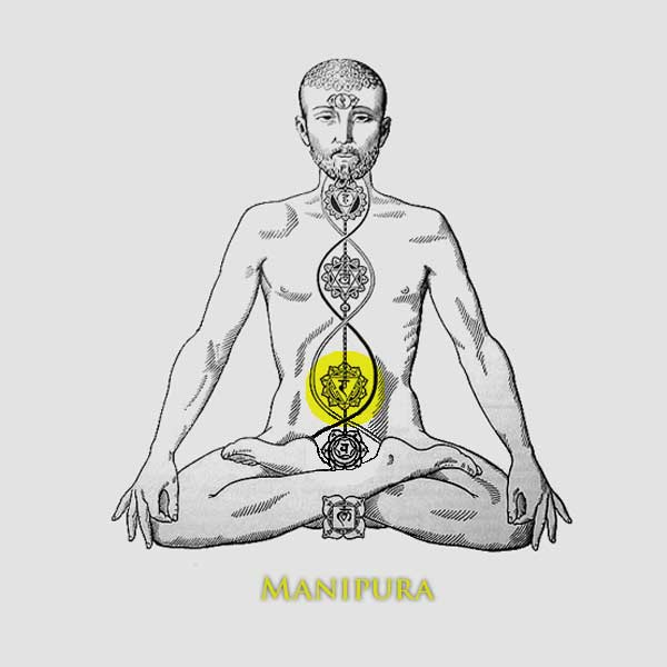 essential-oil-for-the-third-chakra-the-solar-plexus-chakra-manipura-ldsxnrglog.jpg