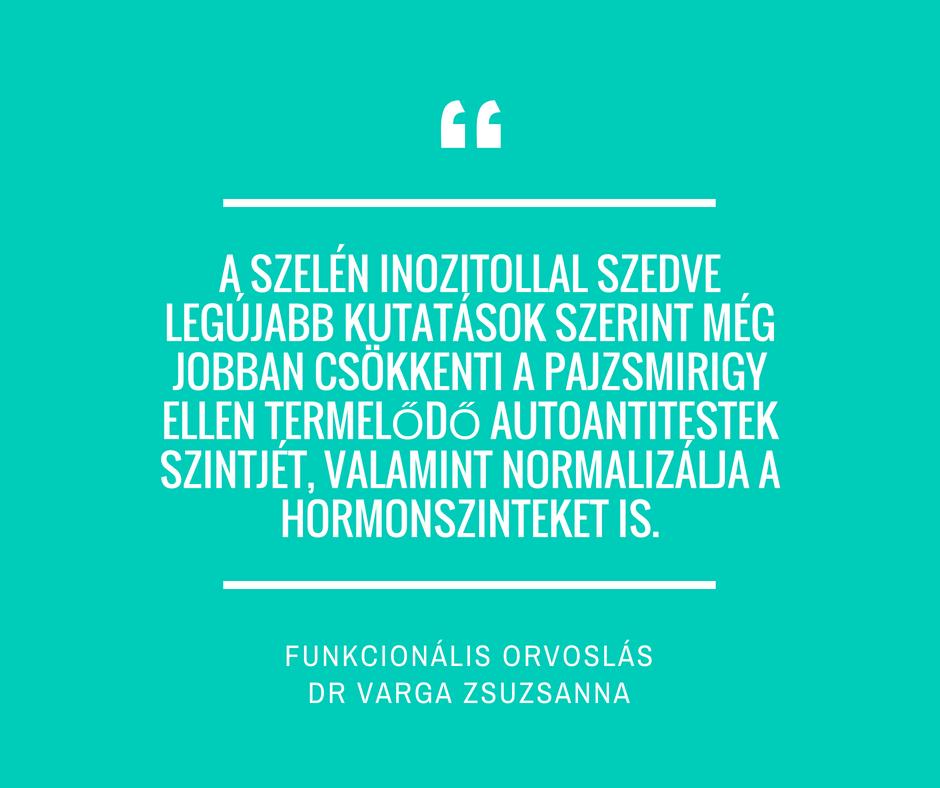 inoz.png