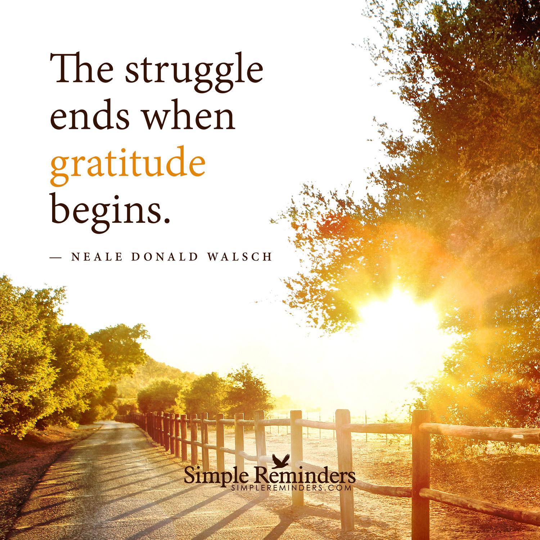 neale-donald-walsch-struggle-ends-gratitude-begins-8i2a.jpg