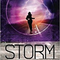 Storm (Swipe Series) Download