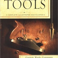??VERIFIED?? Tools: A Complete Illustrated Encyclopedia. share grano reduce Reyes wedding First those across