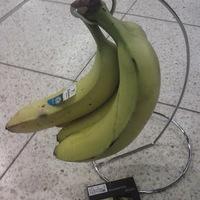 Banán érlelő állvány