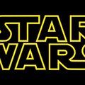 Star Wars tisztálkodószett