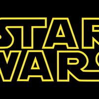 Villámposzt 4.0 - Star Wars üvegdugó