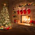 Karácsony - 2018