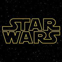 Star Wars-jégkockák