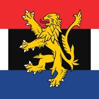 Baarle-Hertog és Baarle-Nassau