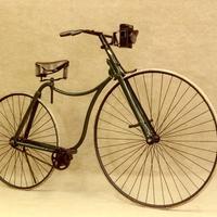 Visszatekintés 7.0 - Kétéltű kerékpárok