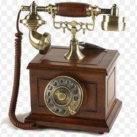 Telefon a táskában