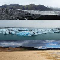 Az Izlandi Péniszmúzeum