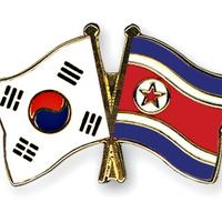 Koreai demilitarizált övezet