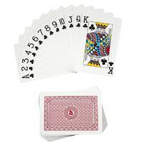 Óriás kártyapakli