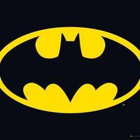 Batman-jelkivetítő