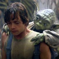 Yoda-hátizsák