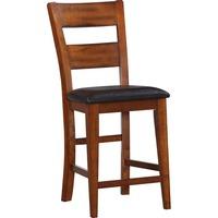 Hord(oz)ható szék
